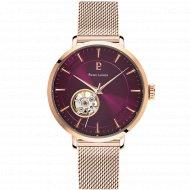 Часы наручные «Pierre Lannier» 307F988