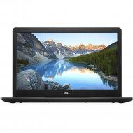 Ноутбук «Dell» Inspiron 3781-8836 P35E.