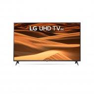 Телевизор «LG» 55UM7300PLB.