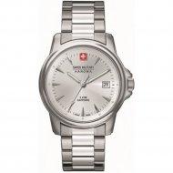 Часы наручные «Swiss Military Hanowa» 06-5230.04.001