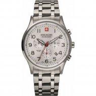 Часы наручные «Swiss Military Hanowa» 06-5187.04.001
