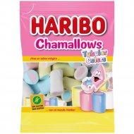 Суфле-маршмеллоу «Chamallows» Tubular Colors, 90 г.