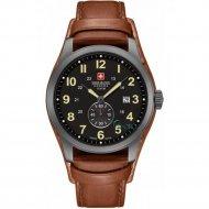Часы наручные «Swiss Military Hanowa» 06-4215.30.007.05