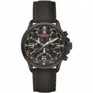 Часы наручные «Swiss Military Hanowa» 06-4224.13.007
