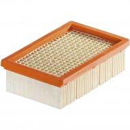 Фильтр для пылесоса «Karcher» 2.863-005.0
