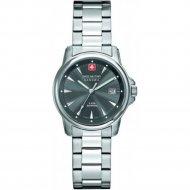 Часы наручные «Swiss Military Hanowa» 06-7044.1.04.009