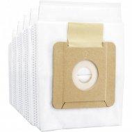 Комплект пылесборников «Karcher» для VC 2 Premium, 2.863-236.0, 5 шт