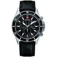 Часы наручные «Swiss Military Hanowa» 06-4183.7.04.007