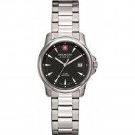 Часы наручные «Swiss Military Hanowa» 06-7230.04.007
