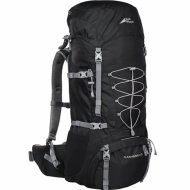 Рюкзак «Trek Planet» Kashmir 60, 70573, черный