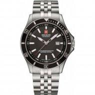 Часы наручные «Swiss Military Hanowa» 06-5161.2.04.007