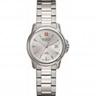 Часы наручные «Swiss Military Hanowa» 06-7230.04.001