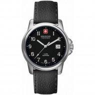 Часы наручные «Swiss Military Hanowa» 06-4231.04.007
