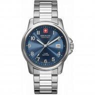 Часы наручные «Swiss Military Hanowa» 06-5231.04.003