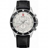 Часы наручные «Swiss Military Hanowa» 06-4183.7.04.001.07