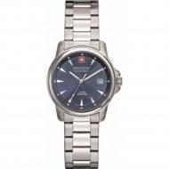 Часы наручные «Swiss Military Hanowa» 06-7230.04.003