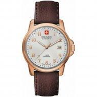 Часы наручные «Swiss Military Hanowa» 06-4141.2.09.001