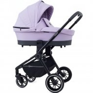Коляска детская «Rant» Flex, 3в1, RA063, Sweet Lavender