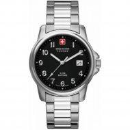 Часы наручные «Swiss Military Hanowa» 06-5231.04.007