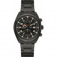 Часы наручные «Swiss Military Hanowa» 06-5227.13.007
