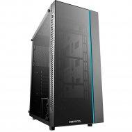 Корпус «Deepcool» Matrexx 55 DP-ATX-MATREXX55.