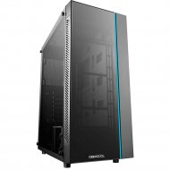 Корпус «Deepcool» Matrexx 55 DP-ATX-MATREXX55.
