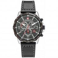 Часы наручные «Swiss Military Hanowa» 06-4251.33.001