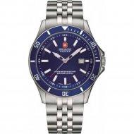 Часы наручные «Swiss Military Hanowa» 06-5161.2.04.003