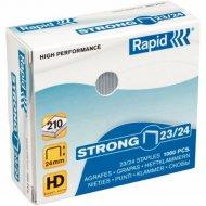 Скобы «Rapid» Rapid Strong 23/24 1M, 24870500