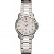Часы наручные «Swiss Military Hanowa» 06-7231.04.001