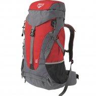 Рюкзак «Bestway» Dura-Trek 65L, 68030