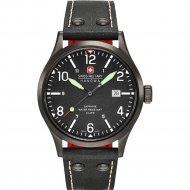 Часы наручные «Swiss Military Hanowa» 06-4280.13.007.07