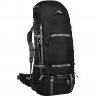 Рюкзак «Trek Planet» Makalu 95, 70581, черный