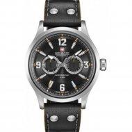 Часы наручные «Swiss Military Hanowa» 06-4307.04.007