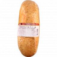 Хлеб «Панацея» диабетический 300 г.