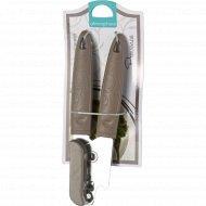 Консервный нож «Provence».