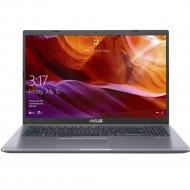 Ноутбук «Asus» X509JA-EJ025.