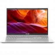 Ноутбук «Asus» X509JA-EJ026.