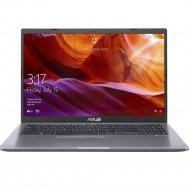 Ноутбук «Asus» X509JB-EJ056.