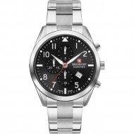 Часы наручные «Swiss Military Hanowa» 06-5316.04.007