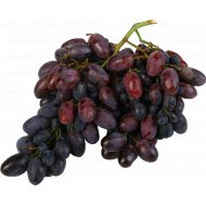 Виноград, 1 кг, фасовка 0.67 кг