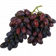 Виноград, 1 кг, фасовка 0.9-1.1 кг