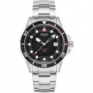 Часы наручные «Swiss Military Hanowa» 06-5315.04.007