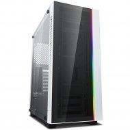 Корпус «Deepcool» Matrexx 55 V3 ADD-RGB DP-ATX-MATREXX55V3-AR-WH.