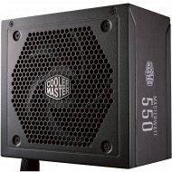Блок питания «Cooler Master» MasterWatt 550 MPX-5501-AMAAB-EU.