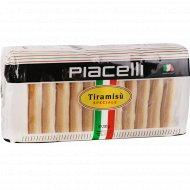 Печенье «Piacelli» сахарное для тирамису, 200 г.