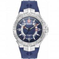 Часы наручные «Swiss Military Hanowa» 06-4327.04.003
