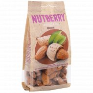Миндальсушеный«Nutberry» 100 г.