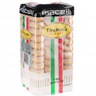 Печенье «Piacelli» сахарное для тирамису, 400 г.