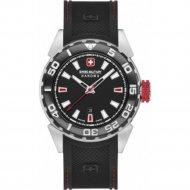Часы наручные «Swiss Military Hanowa» 06-4323.04.007.04